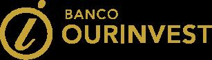 Ourinvest – Câmbio e Finimp